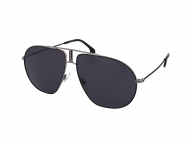 Ochelari de soare si de inot - Carrera BOUND TI7/IR