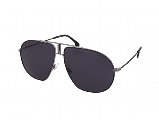 Ochelari de soare - Carrera - Carrera BOUND TI7/IR