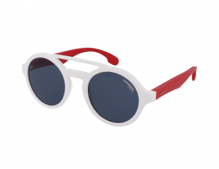 Ochelari de soare - Rotunzi - Carrera CARRERINO 19 7DM/KU