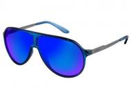 Ochelari de soare - Carrera NEW CHAMPION 8FS/Z0
