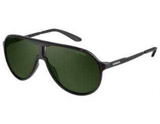 Ochelari de soare - Carrera NEW CHAMPION GUY/DJ
