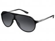 Ochelari de soare - Carrera NEW CHAMPION LB0/HD