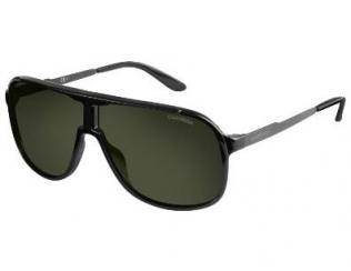 Ochelari de soare - Carrera NEW SAFARI GVB/QT