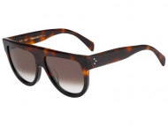 Ochelari de soare - Celine CL 41026/S AEA/Z3