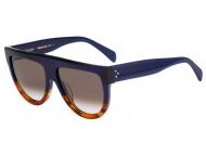 Ochelari de soare - Celine CL 41026/S QLT/Z3