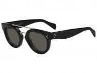 Ochelari de soare - Celine CL 41043/S 807/1E