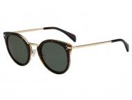 Ochelari de soare - Celine CL 41373/S ANT/85