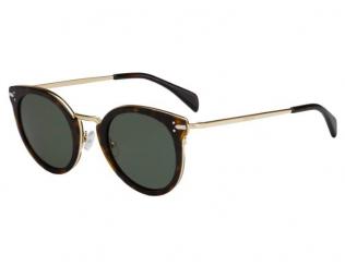 Ochelari de soare - Rotunzi - Celine CL 41373/S ANT/85