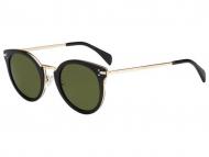 Ochelari de soare - Celine CL 41373/S ANW/1E