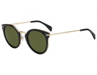Ochelari de soare - Rotunzi - Celine CL 41373/S ANW/1E
