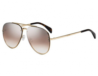 Ochelari de soare - Pilot - Celine CL 41392/S J5G/N5