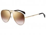 Ochelari de soare - Celine CL 41392/S J5G/QH