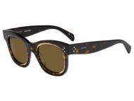 Ochelari de soare - Celine CL 41397/S T7F/A6