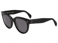Ochelari de soare - Celine CL 41755 807/3H