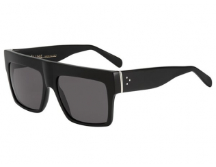 Ochelari de soare - Celine CL 41756 807/3H