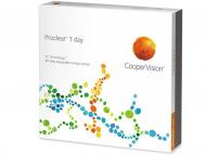 Lentile de contact zilnice - Proclear 1 Day (90lentile)