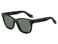 Ochelari de soare - Givenchy GV 7028/S 807/85