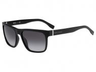 Ochelari de soare - Hugo Boss BOSS 0727/S DL5/HD
