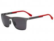 Ochelari de soare - Hugo Boss BOSS 0732/S KCV/3H