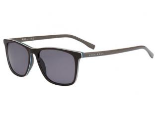 Ochelari de soare - Hugo Boss - Hugo Boss BOSS 0760/S QHK/QT