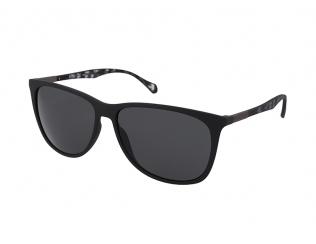 Ochelari de soare - Pătrați - Hugo Boss BOSS 0823/S YV4/6E