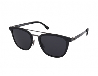 Ochelari de soare - Pătrați - Hugo Boss BOSS 0838/S 793/IR