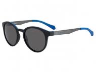 Ochelari de soare - Hugo Boss BOSS 0869/S 0N2/NR