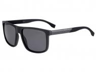 Ochelari de soare - Hugo Boss BOSS 0879/S 0J8/3H