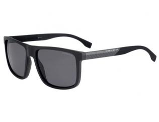 Ochelari de soare - Hugo Boss - Hugo Boss BOSS 0879/S 0J8/3H