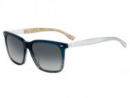 Ochelari de soare - Hugo Boss BOSS 0883/S 0R8/DX