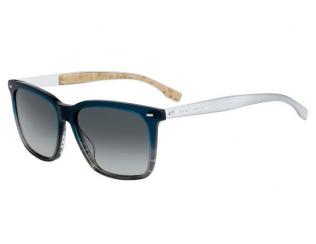 Ochelari de soare - Hugo Boss - Hugo Boss BOSS 0883/S 0R8/DX