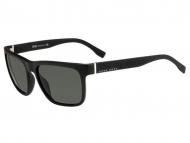 Ochelari de soare - Hugo Boss BOSS 0918/S DL5/IR