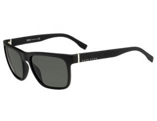 Ochelari de soare - Pătrați - Hugo Boss BOSS 0918/S DL5/IR