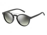 Ochelari de soare - Marc Jacobs MARC 107/S DRD/GY