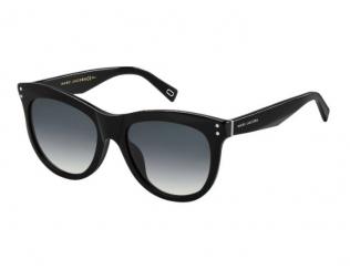 Ochelari de soare - Cat-eye - Marc Jacobs MARC 118/S 807/9O