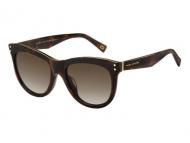 Ochelari de soare - Marc Jacobs MARC 118/S ZY1/HA