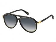 Ochelari de soare - Marc Jacobs MARC 174/S 2M2/9O