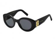 Ochelari de soare - Marc Jacobs MARC 180/S 807/IR
