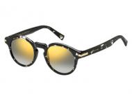 Ochelari de soare - Marc Jacobs MARC 184/S 9WZ/9F