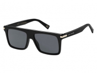 Ochelari de soare - Marc Jacobs MARC 186/S 807/IR
