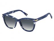 Ochelari de soare - Marc Jacobs MARC 187/S IPR/9O