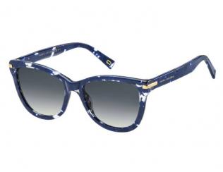 Ochelari de soare - Cat-eye - Marc Jacobs MARC 187/S IPR/9O