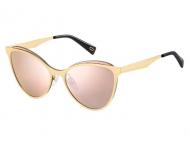 Ochelari de soare - Marc Jacobs MARC 198/S 210/0J