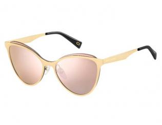 Ochelari de soare - Cat-eye - Marc Jacobs MARC 198/S 210/0J