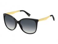 Ochelari de soare - Marc Jacobs MARC 203/S 807/9O