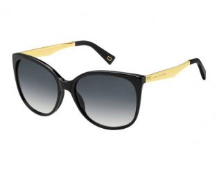 Ochelari de soare - Cat-eye - Marc Jacobs MARC 203/S 807/9O