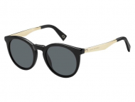 Ochelari de soare - Marc Jacobs MARC 204/S 807/IR