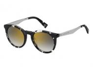 Ochelari de soare - Marc Jacobs MARC 204/S 9WZ/FQ