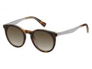 Ochelari de soare - Marc Jacobs MARC 204/S KRZ/HA