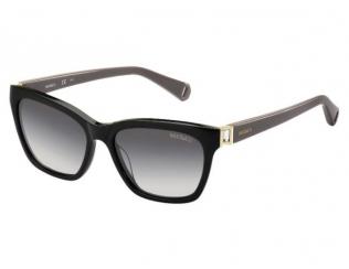 Ochelari de soare - MAX&Co. 276/S JQX/EU